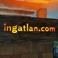 ingatlan.com iroda